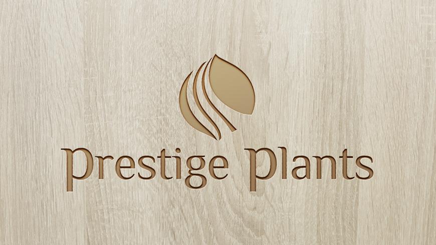 prestige-plants
