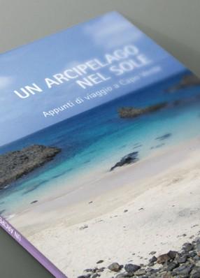 Un Arcipelago nel Sole