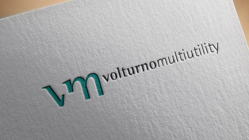 volturno-multiutility
