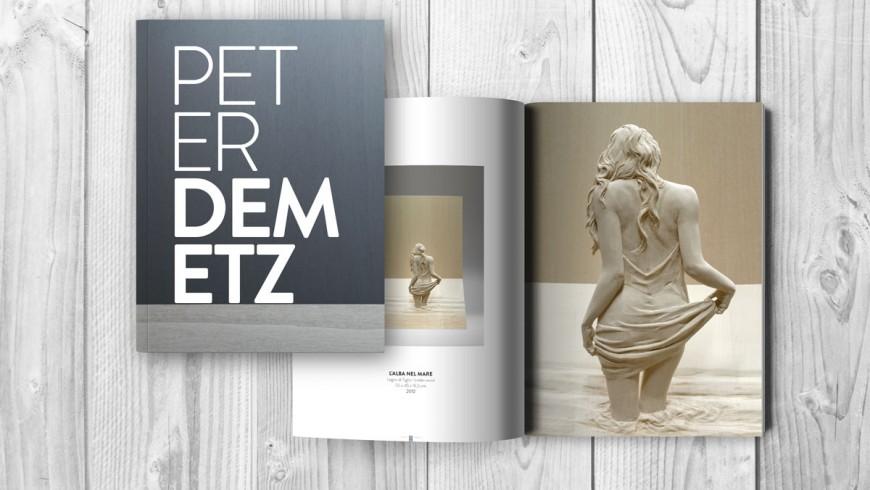 Peter-Demetz-02