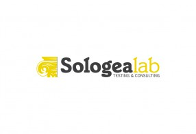 Sologea Lab