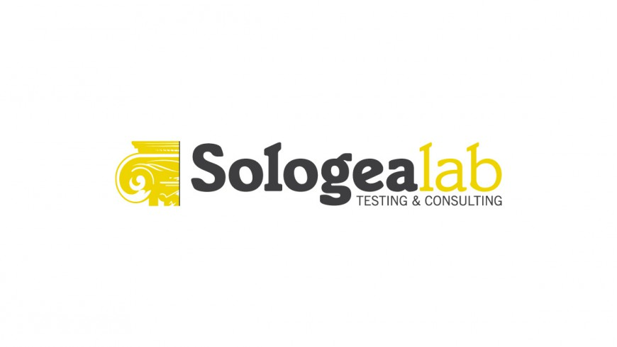 Sologea-lab-logo-OK-03