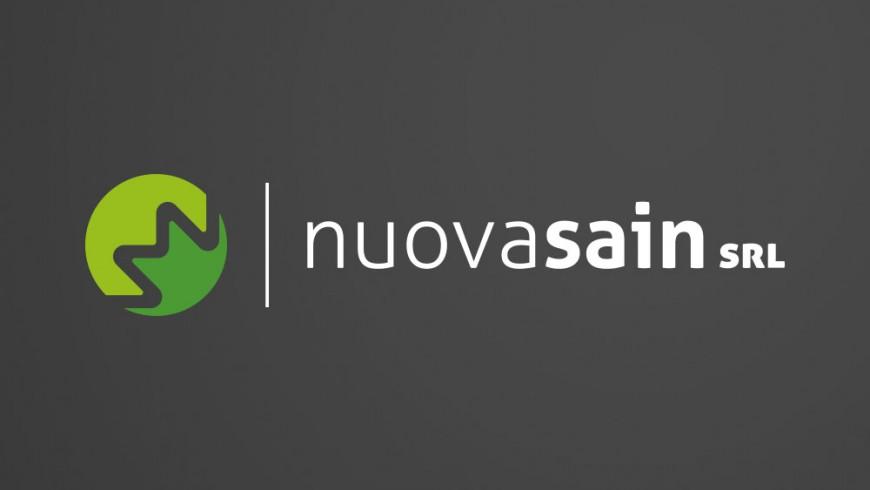 nuovasain-0
